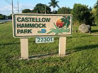 castellow hammock park castellow hammock park  u2013 what u0027s chirping   rh   whatschirping